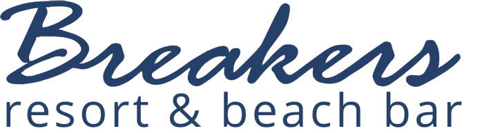 Breakers Resort & Beach Bar
